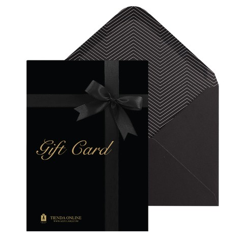 GiftCard 500
