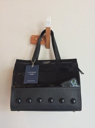 Mini Bag Lost