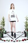 BEAUTIFUL LOSERS REMERA unisex