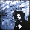 Jack White - Blunderbuss Inverted Lightning Bolt [LP]
