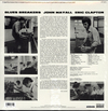 John Mayall & The Blues Breakers - Blues Breakers with Eric Clapton [LP]
