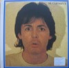 Paul McCartney - McCartney II [LP Duplo + MP3]