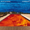 Red Hot Chili Peppers - Californication [LP Duplo]