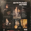 Iggy & The Stooges - Raw Power [LP]