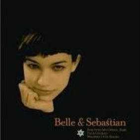 Belle & Sebastian - Step Into My Office, Baby / I'm A Cuckoo / Wrapped Up in Books [DVD] - comprar online