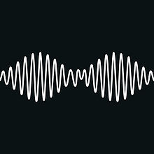 Arctic Monkeys - AM [LP + MP3]