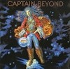 Captain Beyond - Captain Beyond [LP]