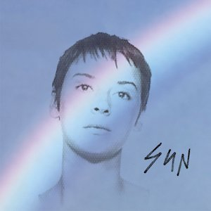 Cat Power - Sun [CD] - comprar online