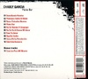 Charly Garcia - Piano Bar [CD]