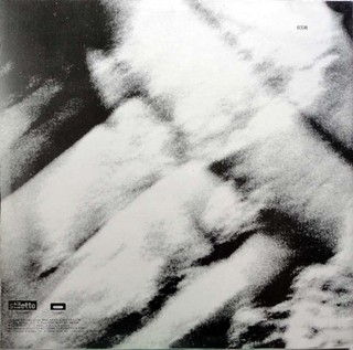 Cocteau Twins - Blue Bell Knoll [LP] na internet