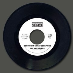 Yardbirds - Goodnight Sweet Josephine [Compacto]