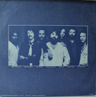 Doobie Brothers - One Step Closer [LP] na internet