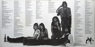 Fleetwood Mac - Rumours [LP] - loja online