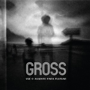 Gross - Use o assento para flutuar [CD] - comprar online