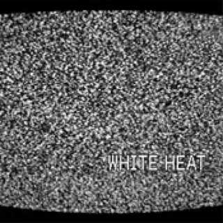 White Stripes & Whirlwind Heat - White Heat [DVD]