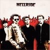 Hellride - Headin' for Hell [Compacto]
