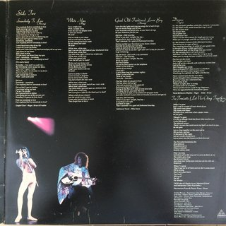 Queen ‎– A Day At The Races [LP] - 180 Selo Fonográfico