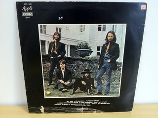 Beatles - Hey Jude [LP] na internet