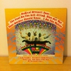 Beatles - Magical Mystery Tour [LP]