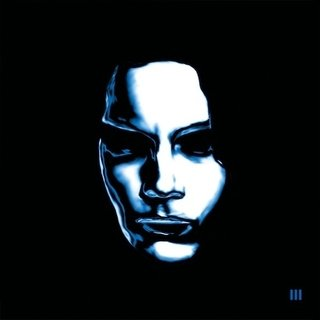 Jack White - Boarding House Reach: Limited Edition [LP] - comprar online