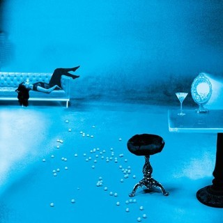 Jack White - Would You Fight For My Love / Parallel [Compacto]