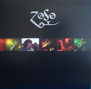 Led Zeppelin - The Song Remains The Same [Box 4 LPs] - 180 Selo Fonográfico