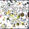 Led Zeppelin - III Deluxe Vinyl Edition [LP Duplo]