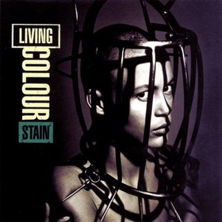 Living Colour - Stain [LP] - comprar online