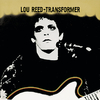 Lou Reed - Transformer [LP]