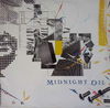 Midnight Oil - 10, 9, 8, 7, 6, 5, 4, 3, 2, 1 [LP]
