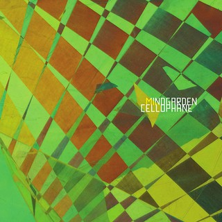 Mindgarden - Cellophane [CD]