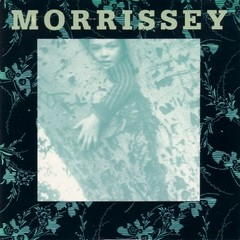 Morrissey - The Last Of The Famous International Playboys [Compacto]