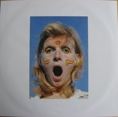 Paul & Linda McCartney - RAM [LP Duplo + MP3]