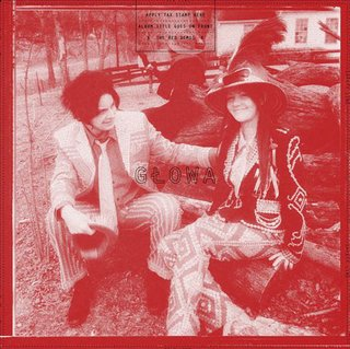 White Stripes - Icky Thump X [Box 4 LPs + Livro] na internet