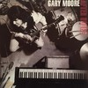 Gary Moore - After Hours [LP]
