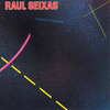 Raul Seixas - O Segredo do Universo [LP]