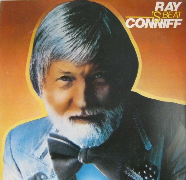 Ray Coniff - 'S Beat [LP] - comprar online