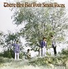 Small Faces - There Are But Four Small Faces [LP]