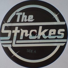 Strokes - Is This It [LP]