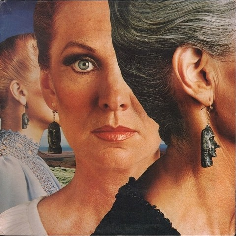 Styx - Pieces Of Eight (1978) [LP]