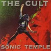 Cult - Sonic Temple [LP]