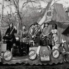 Raconteurs - Consolers Of The Lonely [LP Duplo]