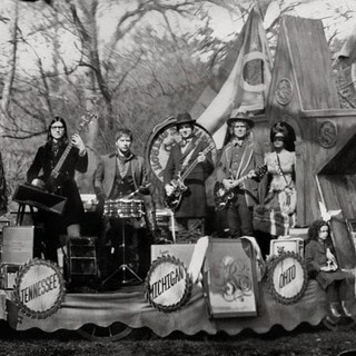 Raconteurs - Consolers Of The Lonely [LP Duplo] - comprar online