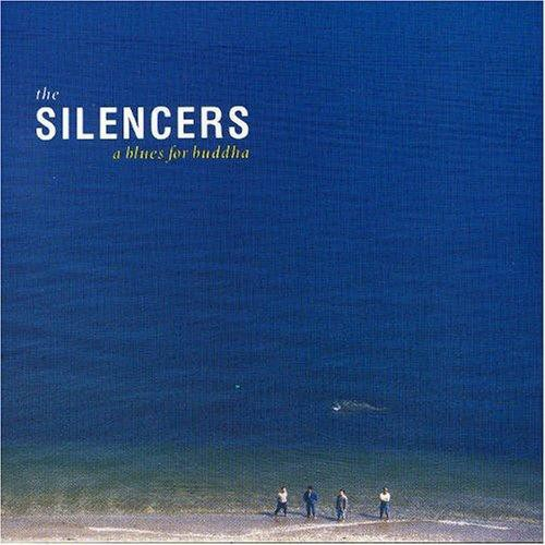 Silencers - A Blues For Buddha [LP] - comprar online