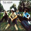The Verve - Urban Hymns [LP Duplo]