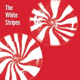 White Stripes - Lafayette Blues [Compacto]