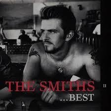 The Smiths ‎– Best ...II [LP]
