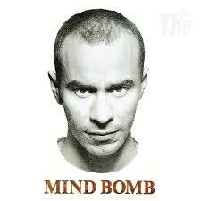 The The - Mind Bomb [LP]