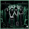 Black Belles - Wishing Well [Compacto]