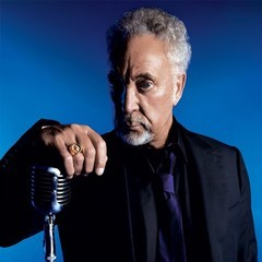 Tom Jones - Evil / Jezebel [Compacto]